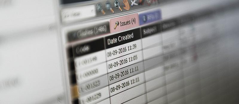 liste bedste gratis online dating sites